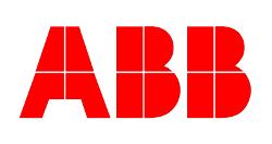 abb distributors