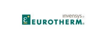 logo_eurotherm_large