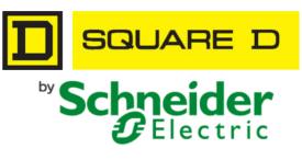 square d se logo