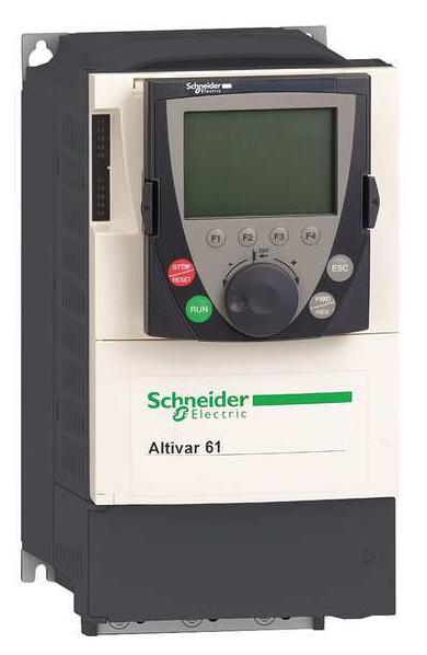 Altivar ATV61HU22N4