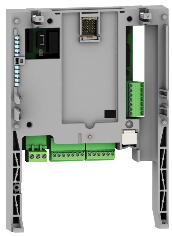 Altivar VW3A3201