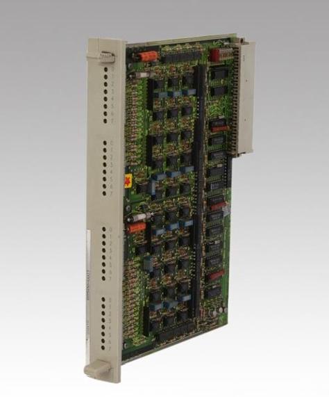 SIEMENS 6ES5450-6AA12