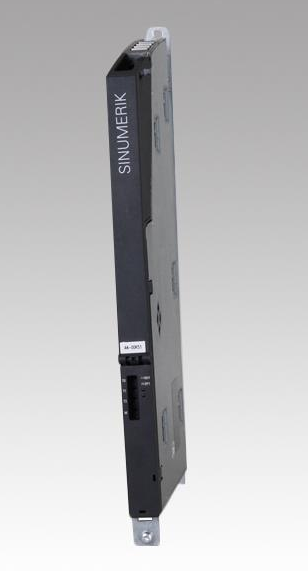 SIEMENS 6SL3040-0NB00-0AA0