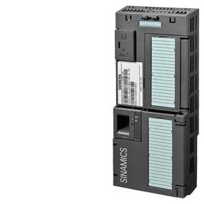 SIEMENS 6SL3244-0BB00-1PA1