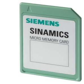 SIEMENS 6SL3254-0AM00-0AA0