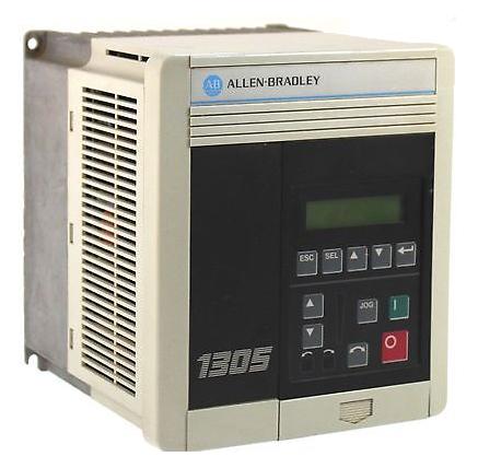 Allen Bradley 1305-BA09FC-HJ2