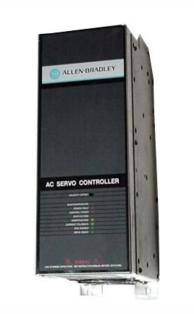 Allen Bradley 1391B-ESAZ45-AQB