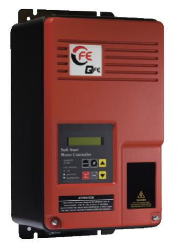 Fairford Electronics QFE-370