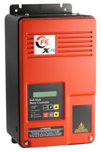 Fairford Electronics XFE-132K